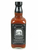 Historic Lynchburg Jalapeno Seafood Cocktail Sauce