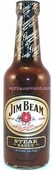 Jim Beam Steak Sauce, 11oz.