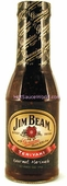 Jim Beam Teriyaki Steak Marinade, 13oz.