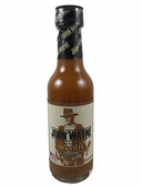 John Wayne Original Hot Sauce, 5oz. (Discontinued)