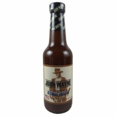 John Wayne Steak Sauce, 11oz.