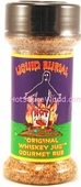 Liquid Burial Whiskey Jug Gourmet Rub, 5oz.