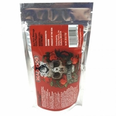Mad Dog 357 Carolina Reaper Pepper Pods, .25oz.