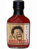 Pain Is Good Moruga-Masala Hot Sauce, 4oz.