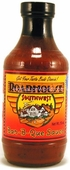 Roadhouse Southwest Fiesta BBQ Sauce, 12oz.