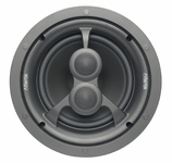 "Atlantic Technology IC-8.3-S 8"" 2-Way Tri-Mode In-Ceiling Speaker"
