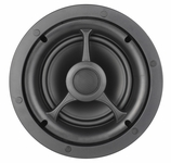 "Atlantic Technology IC-6.1- 6.5"" 2Way IP Compatible Ceiling Speaker"