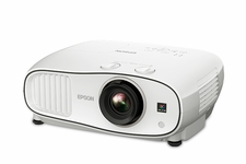 Epson 3700 Home Cinema 1080p HD Projector