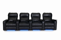 Home Theater Furniture - Home theater furniture
