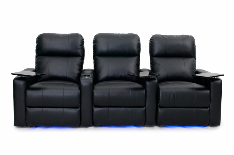 sc 1 st  HTmarket.com & HT Design Easthampton Home Theater Seating Power Recline islam-shia.org