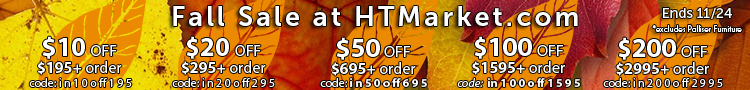 HTmarket.com Sale - Click for Details