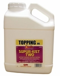 O'Dells Popcorn Super-Kist 1 Gallon
