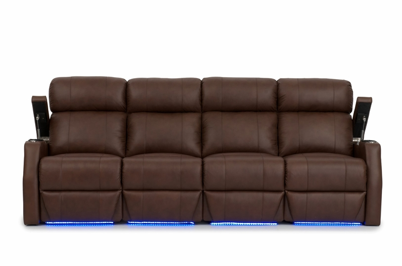 Elite Home Theater Seating Uk