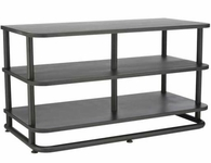 Sanus Shelf AV Stand