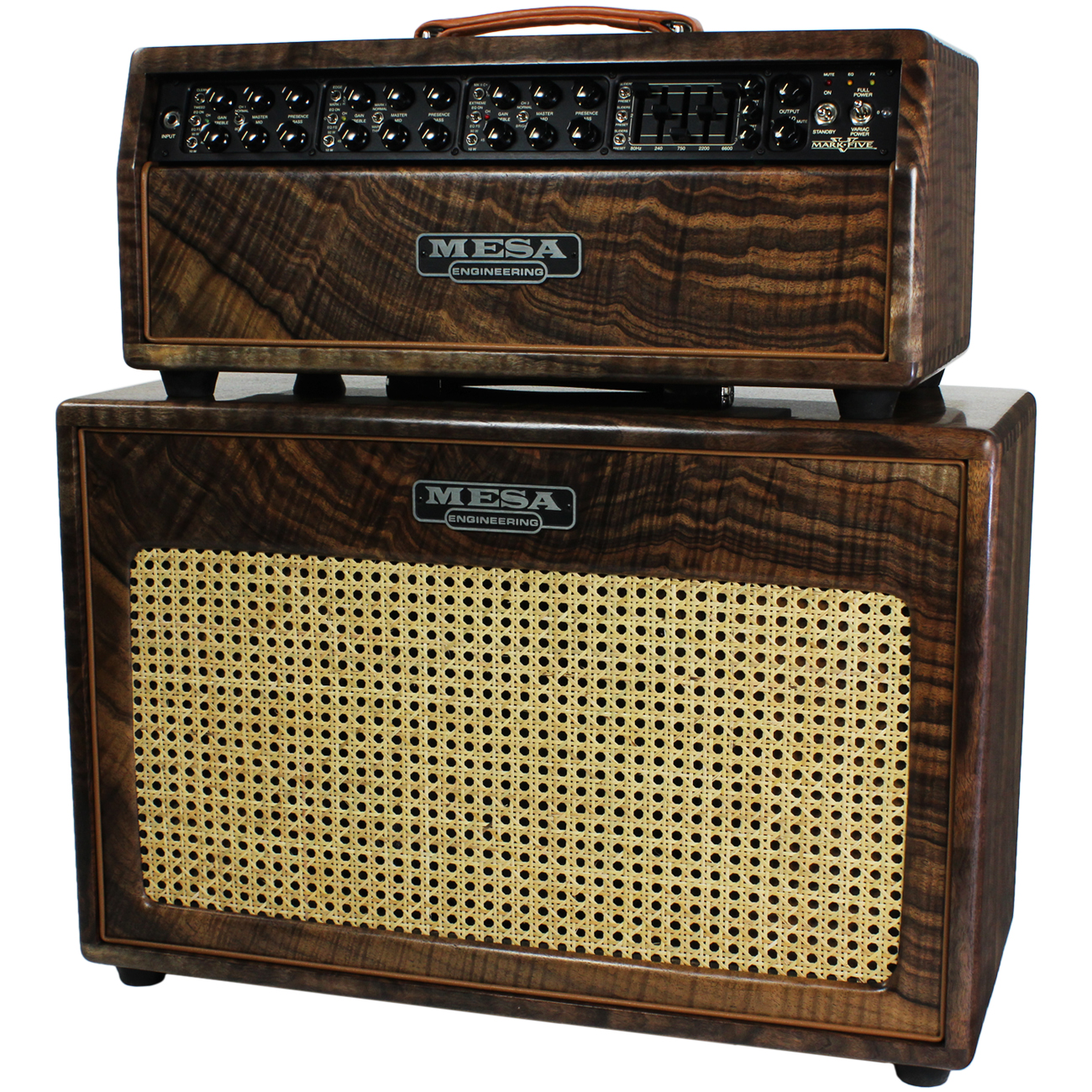 humbucker music what 39 s new at the shop page 35 the gear page. Black Bedroom Furniture Sets. Home Design Ideas
