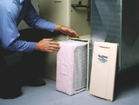 Air Cleaner/Purifier Filters