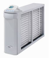 Air Cleaners and Purifiers