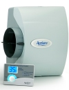 Aprilaire 400 Automatic Bypass Humidifier, 4000 Sq Ft