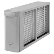 Aprilaire Air Cleaner, 20 x 25, Model 1210