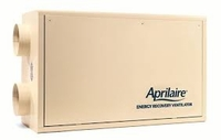 Aprilaire Air Cleaner (Space Gard) Model 2600 Parts