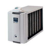 Aprilaire Electronic Air Cleaner Model 5000