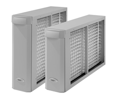 Aprilaire Whole House Air Cleaner Model 2410