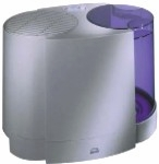 Bemis Parts for 700 Series Humidifiers