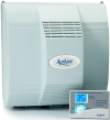 Furnace Humidifiers - Aprilaire