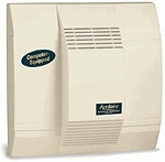 Humidifier Parts - Aprilaire