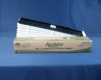 Original #213 Media Filter for Aprilaire Air Cleaner Model 2200