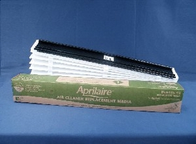 Original #413 Media Filter for Aprilaire Air Cleaner Model 2400