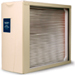 Prior to 2003 Aprilaire Air Cleaner (Space Guard) Model 2200