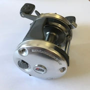 Adu Gracia Ambassadeur 6500C3 Fishing Reel