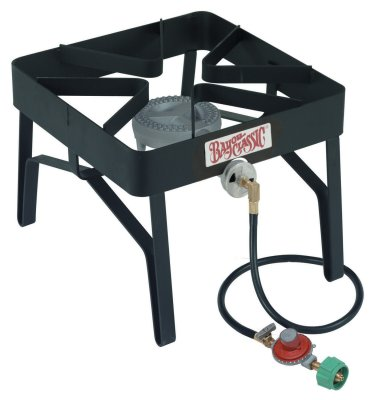Outdoor Patio Stoves Burners And Accessories
