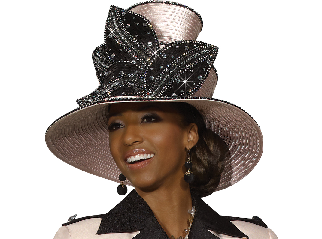 Church Hats Pictures to Pin on Pinterest - PinsDaddy