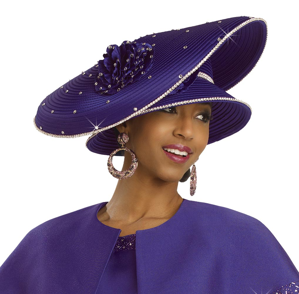 Designer Church Hats - Bing images