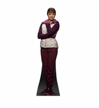 Alison – Orphan Black Cardboard Cutout Life Size Standup