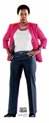 Amanda Waller � Suicide Squad Cardboard Cutout Life Size Standup