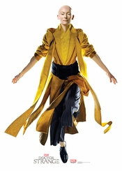 Ancient One - Doctor Strange Cardboard Cutout Life Size Standup