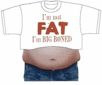 Beer Gut, Beer Belly T-Shirts