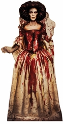 Bloody Mary Cardboard Cutout Life Size Standup