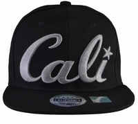 Cali Hats - California Hats (12 Colors)