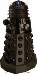 Dalek Sec from Dr. Who Cardboard Cutout Life Size Standup