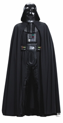 Darth Vader Rogue One: Cardboard Cutout Life Size Standup