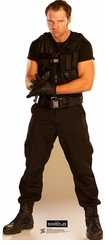 Dean Ambrose from WWE Cardboard Cutout Life Size Standup