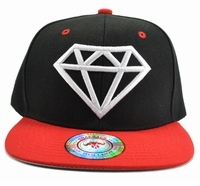 Diamond Hats