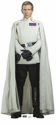 Director Orson Krennic Rogue One: A Star Wars Story Cardboard Cutout Life Size Standup