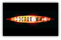 Dr. Who Standups