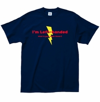Employee of the Month T-Shirt, 100% High quality cotton, Made in the USA