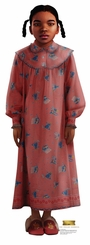 Hero Girl – The Polar Express Cardboard Cutout Life Size Standup